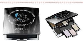 beauty box quadro dita s design