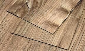 lifeproof flooring vinyl flooring who makes full size of plank luxury lifeproof flooring cleaning