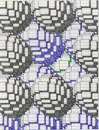 Graph Paper Drawing At Getdrawings Com Free For Personal