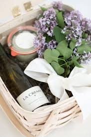 mother s day gift baskets with these easy diy ideas beautiful bridesmaid gift idea a relaxation gift basket