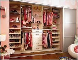 closet ideas for girls. Unique Ideas Closet Designs For Bedroom Design Inspiring Worthy  Throughout Ideas Girls