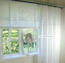 45 Luxus Design Gardinen Für Balkontür
