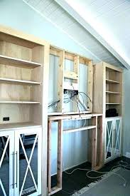 lovely wall units with fireplace for entertainment wall unit with fireplace fireplace wall unit wall units