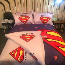 superman crib bedding set superman bedding set queen size superman bedding set superman baby bedding sets