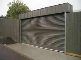 how to replace garage door rollersBest Garage Door Rollers Ideas  How To Repair Garage Door Rollers
