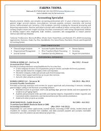 Nsf Resume Format 24 Businessman Resume Format Dialysis Nurse Nsf Vit Sevte 1