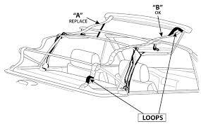 1996 bmw z3 engine diagram wiring library 1999 bmw 328i convertible wiring diagram wiring diagrams schematics 95 bmw iseries wiring diagrams bmw z3