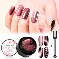 Discount Nail Gel Polish <b>Magnetic</b> | Wholesale <b>Magnetic</b> Gel Nail ...