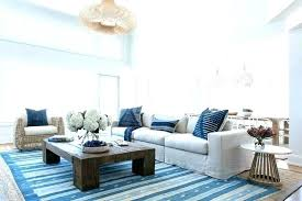 blue and white striped rug 8x10 gray striped area rug blue striped rug blue striped rug blue and white striped rug