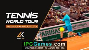 All of the draws and results for roland garros 2021, 2020, 2019 and 2018 at a glance: Tennis World Tour Roland Garros Edition Free Download Ipc Games
