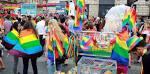 lieu de rencontre libertin gay pride 2018 à paris