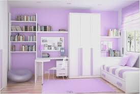 Lavender Girls Bedroom Decorating Ideas IMAGINISCA