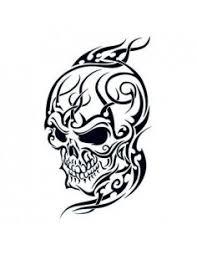 Fotbalový Míč Nalepovací Tetování Potetujcz