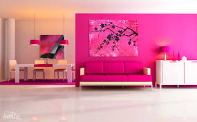 Pink Living Room Living Room The Brilliant And Attractive Small Cozy Blue Ombre