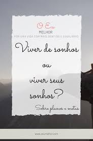 Free Pdf Miniplanner Em Português Citações Citations Quotes