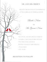 wedding invite template download wedding invitation template download wedding invite template