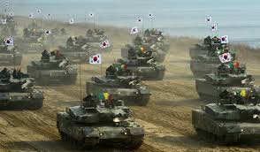 images?q=tbn:ANd9GcQDodmBnyVHaDrIDKcVZuEYaXSp5atYdYyMIl7rAC1sWaXrfS3ifQ - Армия Южной Кореи
