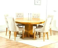 oak round dining table and chairs round dining table sets round dining table sets round oak