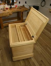 wooden toolbox plans. free carpenter tool box plans wooden toolbox