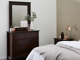 mirror effect furniture. The Kinds Of Mirror Bedroom Furniture   EFlashBuilder.com Home Interior Design With Picture Effect D