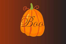 Free Pumpkin Carving Patterns New Pumpkin Carving Patterns Free Ideas From 48 Stencils Reader's Digest
