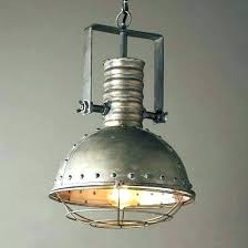 industrial lighting fixtures for home. Home Depot Industrial Lighting Fixtures For Style Decor Shades Of Light Elegant Pendant U