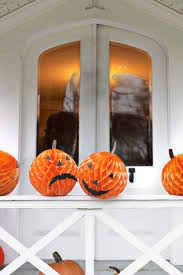 Halloween Decorations 40 Easy Diy Halloween Decorations Homemade Do It Yourself