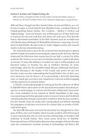 book review milk and peace drought and war so culture preview this article