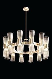 multi bulb pendant light chandelier multi bulb chandelier pendant lighting home depot regarding incredible residence multi