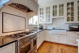 Updated Kitchen Updated Kitchen New York House Decor
