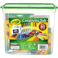 crayola bathtub fingerpaint soap crayola bathtub soap non toxic crayola bathtub fingerpaint soap reviews
