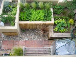 Small Picture find this pin and more on backyard urban vegetable garden ideas by
