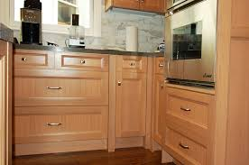 all wood kitchen cabinets online. Solid Wood Kitchen Cabinets Luxurious And Splendid 27 28 Cabinet All Online R
