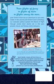 K And J Design Group Kate Jonuska Kjonuska Twitter