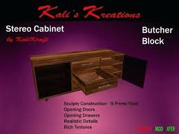wood stereo cabinet stereo cabinet console wood stereo cabinet plans