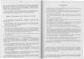 Benotung dissertation