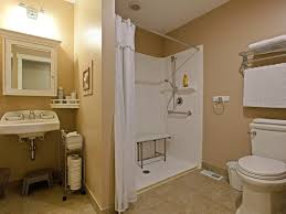 handicap bathroom vanity height. ada bathroom layout | compliant counter height handicap vanity