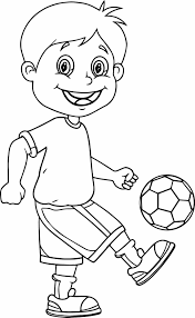 Small Picture Football Lions Cubs American Coloring Page Free Lions Football