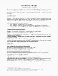 How To Write Apa Research Paper Outline Template Luxury Plete Style
