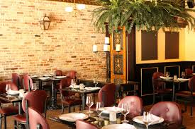 My Favorite Weekend Brunch Spot Roux Brunch Tampa - Dining room sets tampa