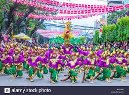 「philippines festival 2018」の画像検索結果