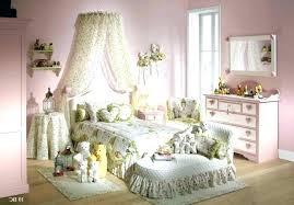 vintage bedroom ideas vintage bedroom decor ideas fascinating bedroom vintage ideas vintage bedroom ideas weheartit
