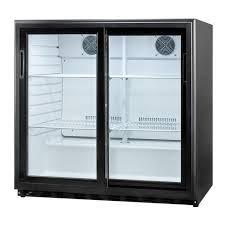 medium size of used pepsi cooler for glass door refrigerator used glass door beverage refrigerator