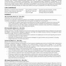 Good Objective For Nursing Student Resume Archives Mchostingplus
