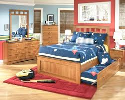 car themed bedroom furniture. Childrens Themed Bedroom Furniture White Kids Lounge Little Boys . Car