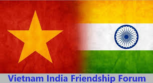 vietnam friendship essay contest organised by embassy of vietnam friendship essay contest