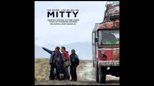 clue the secret life of walter mitty soundtrack  clue 1 the secret life of walter mitty soundtrack