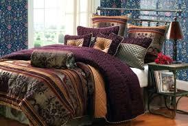 orange and green bedding sets red and gold comforter set orange bedding sets bed in a