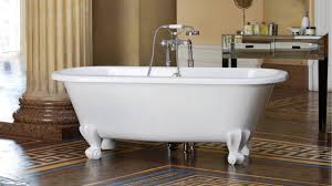 victoria and albert traditional richmond free standing tub richmond bath