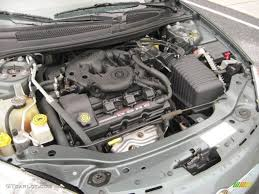 chrysler sebring fuel pump wiring diagram images toyota sebring engine diagram get image about wiring diagram